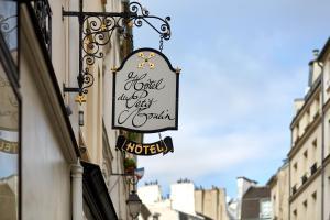 Hotel du Petit Moulin (3 of 48)
