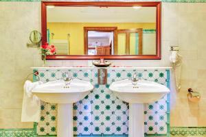 Hotel Spa Villalba (39 of 108)