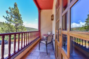 Hotel Spa Villalba (35 of 108)