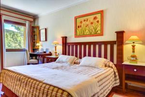 Hotel Spa Villalba (36 of 108)