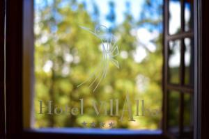 Hotel Spa Villalba (17 of 108)