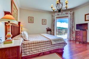 Hotel Spa Villalba (38 of 108)