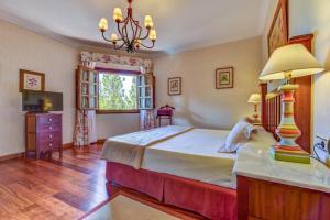 Hotel Spa Villalba (23 of 108)