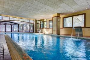 Hotel Spa Villalba (25 of 108)