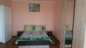 Apartmet on Kotlyarova 10 - Vitim