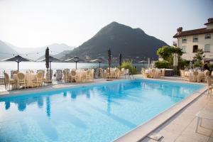 Hotel Rivalago - AbcAlberghi.com