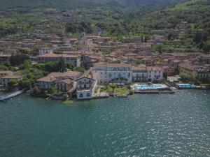 Hotel Rivalago (14 of 160)