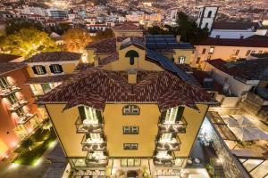 Castanheiro Boutique Hotel (11 of 71)
