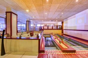 Hotel Spa Villalba (31 of 108)