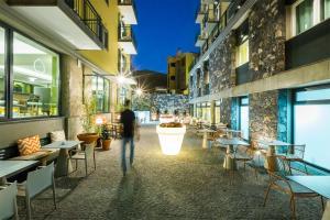 Castanheiro Boutique Hotel (12 of 68)