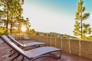 Hotel Spa Villalba (28 of 108)