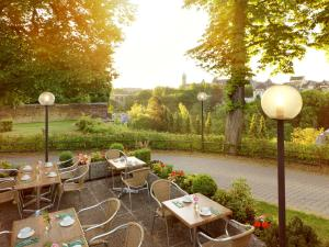Hotels 2019 In Steinsel Luxembourg Hotels Apartments