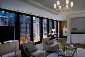 The Langham Chicago (7 of 62)
