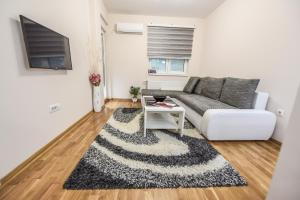 Yasmin Apartment (Pozega in Serbia) - Požega