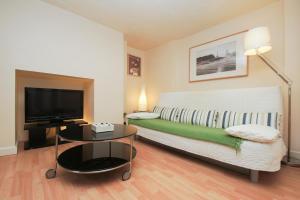 Swedish Retreat, Ferienwohnungen  Brighton & Hove - big - 1