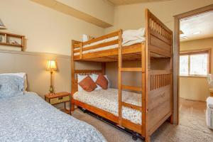 Beach Haven, Case vacanze  Lincoln City - big - 38