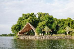 Isleta El Espino (1 of 134)