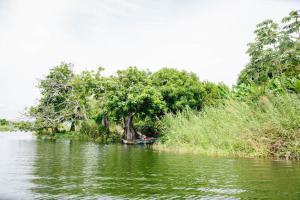 Isleta El Espino (21 of 134)