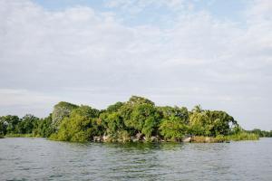 Isleta El Espino (22 of 134)