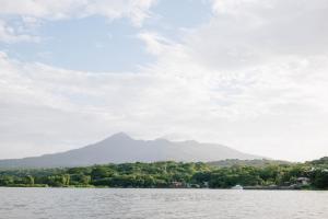 Isleta El Espino (23 of 134)