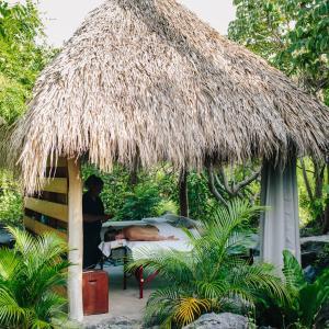 Isleta El Espino (17 of 134)