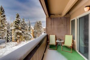 The Lift Condo - Hotel - Breckenridge