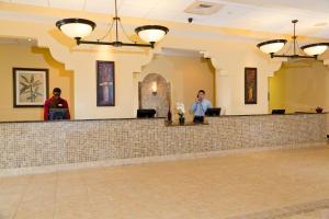 Lake Buena Vista Resort Village & Spa (16 of 40)