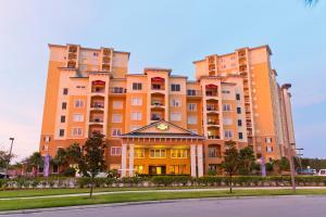 Lake Buena Vista Resort Village & Spa (15 of 40)