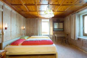 apartmentspemont - AbcAlberghi.com