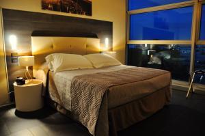 Star Hotel Airport Verona - Dossobuono
