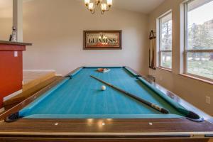 Smith Rock Casa, Ferienhäuser  Crooked River Ranch - big - 8
