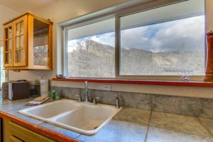 Smith Rock Casa, Ferienhäuser  Crooked River Ranch - big - 1