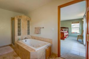 Smith Rock Casa, Ferienhäuser  Crooked River Ranch - big - 18