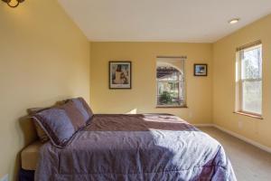 Smith Rock Casa, Ferienhäuser  Crooked River Ranch - big - 25