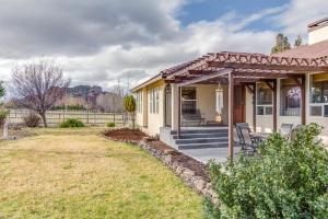 Smith Rock Casa, Ferienhäuser  Crooked River Ranch - big - 34