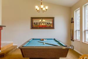 Smith Rock Casa, Ferienhäuser  Crooked River Ranch - big - 36