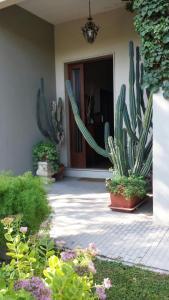 LoRaCa GuestHouse - AbcAlberghi.com