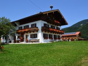 Schusterbauer - Achthal