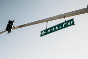 The Surfrider Malibu (16 of 61)