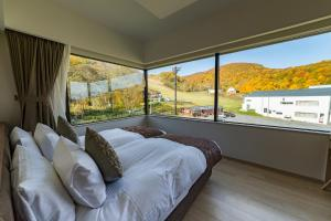 Ki Niseko - Accommodation