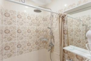 Magadan Resort, Resorts  Loo - big - 59
