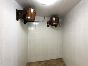 Magadan Resort, Resorts  Loo - big - 108