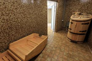 Magadan Resort, Resorts  Loo - big - 77