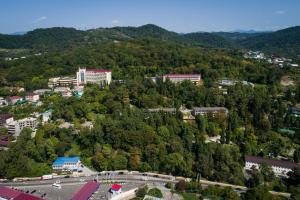 Magadan Resort, Resorts  Loo - big - 97