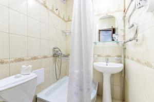 Magadan Resort, Resorts  Loo - big - 114