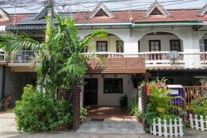 obrázek - Baan Sirimankala Home