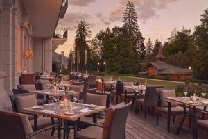 Waldhaus Flims Mountain Resort & Spa (29 of 59)