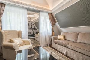 RentPlanet - Apartamenty Laciarska
