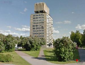 Lootus Apartment - Gurlevo