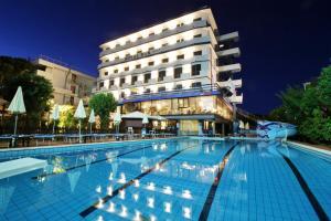 Hotel Eur - AbcAlberghi.com